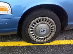 tire_blowout