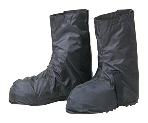boots_cover