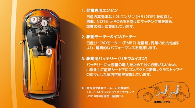 note-e-power-system