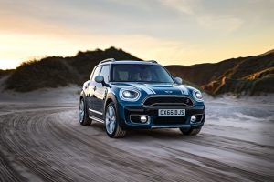 new-mini-crossover