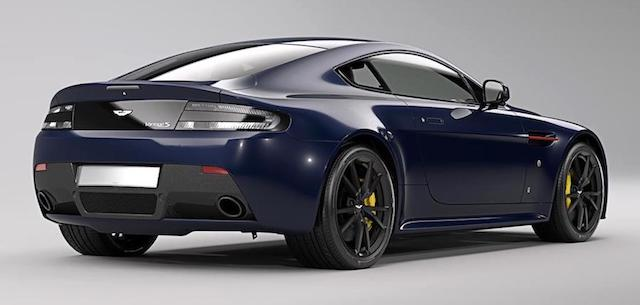 ASTON-MARTIN-VANTAGE-S-RED-BULL-RACING-EDITION-04