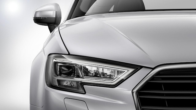 audi_a3_headlight