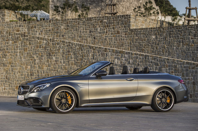 cclass-cabriolet
