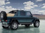 mercedes_maybach_g650-landaulet