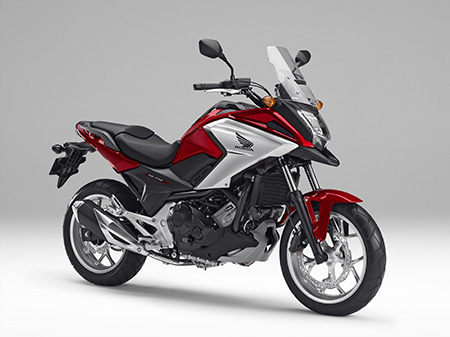 nc750x_newcolor