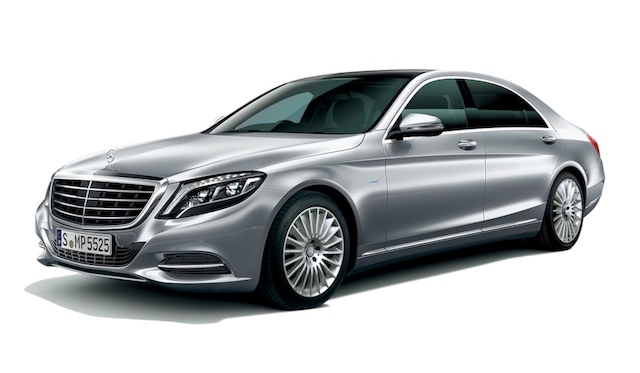 mercedes-benz-s550e-long
